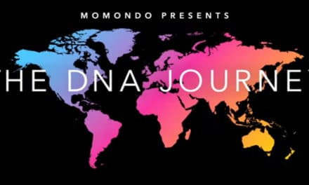 The Journey Into Your DNA – Fathom The True Meaning of World Of Family