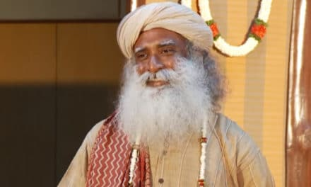 How to Live Happily? – Sadhguru Answers
